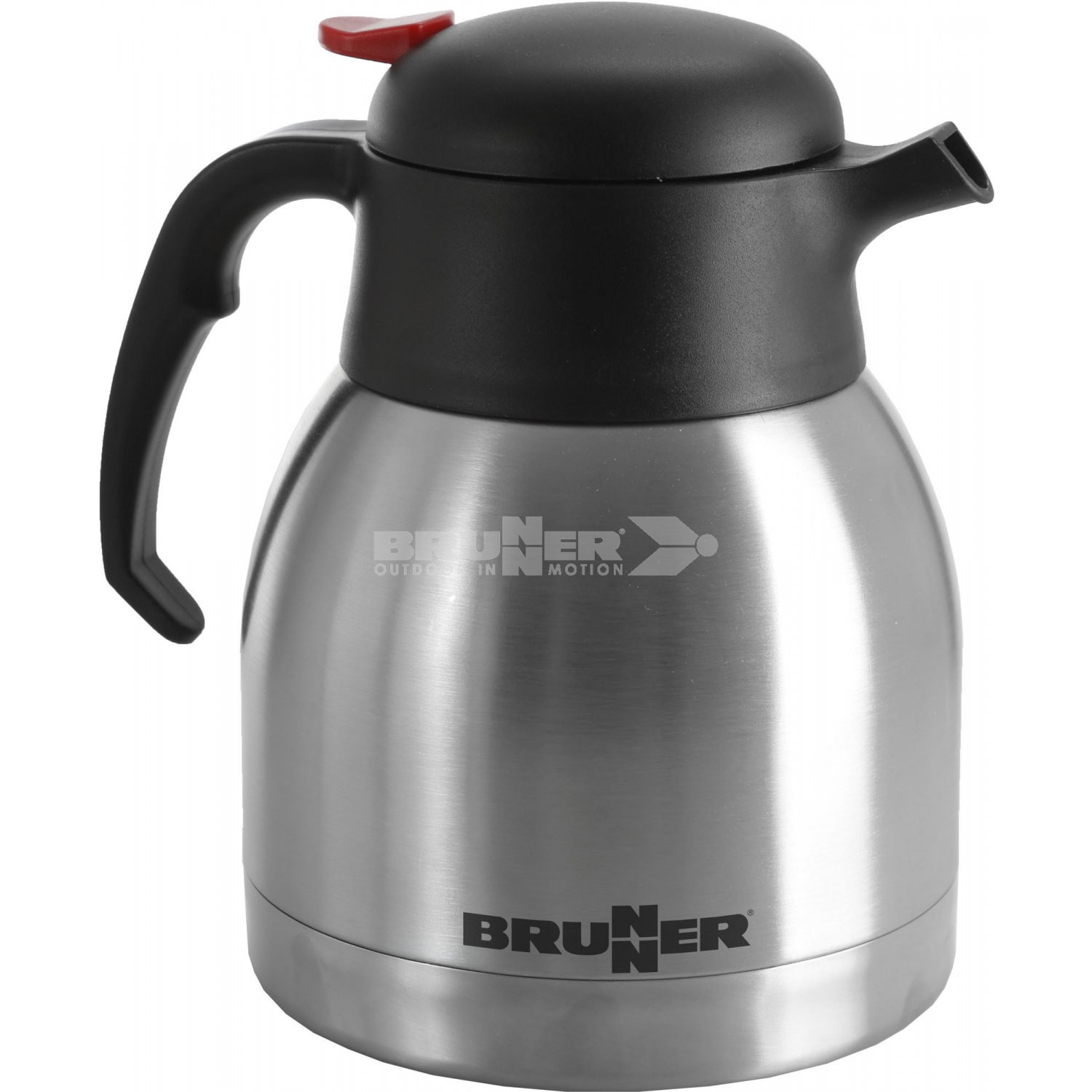 THERMOS LEGEND COFFEE Brunner