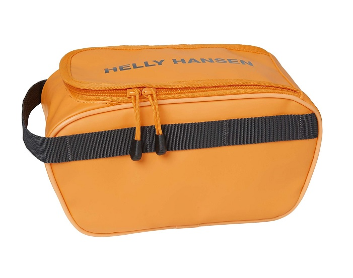 WASH BAG SCOUT Helly Hansen