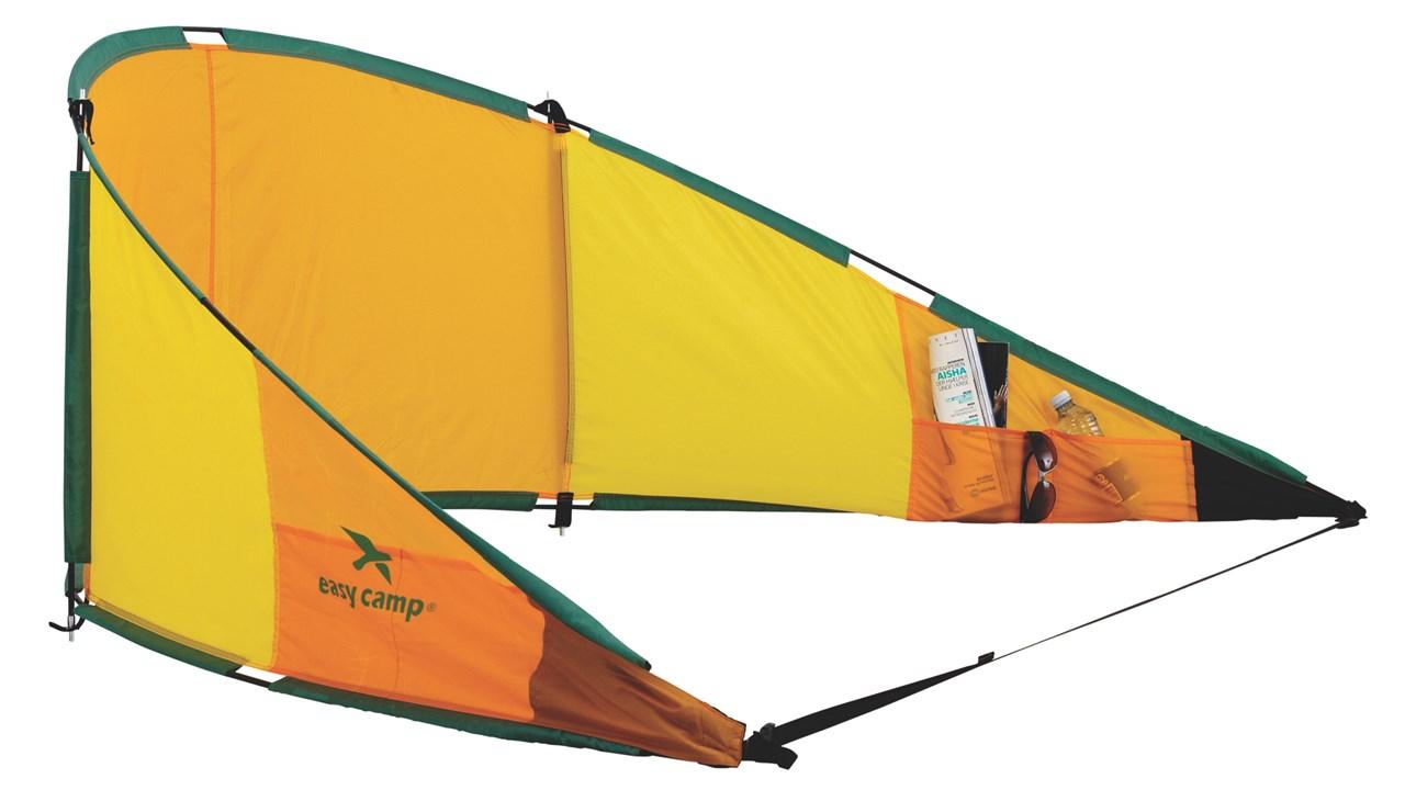 CONCHIGLIA PARAVENTO SURF Easy Camp