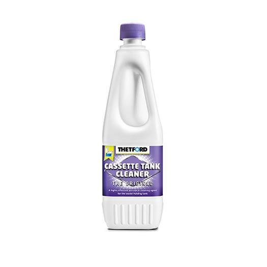 CASSETTE TANK CLEANER 1 LT Thetford