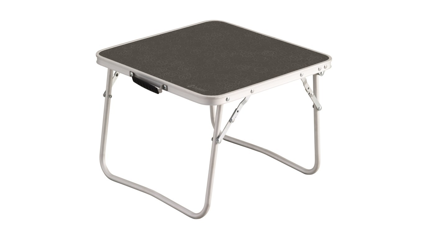 TAVOLO NAIN LOW TABLE Outwell