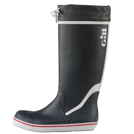 STIVALE TALL YACHTING Gill