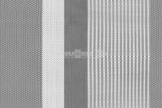 STUOIA KINETIC 500 H3 MT Brunner