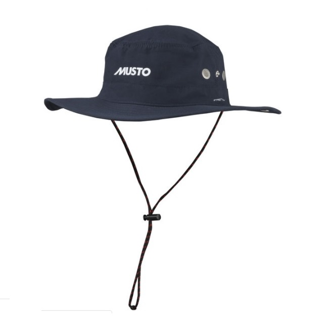 CAPPELLO EVOLUTION Musto