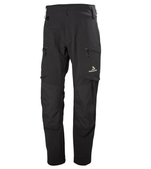 PANTALONE DYNAMIC Helly Hansen