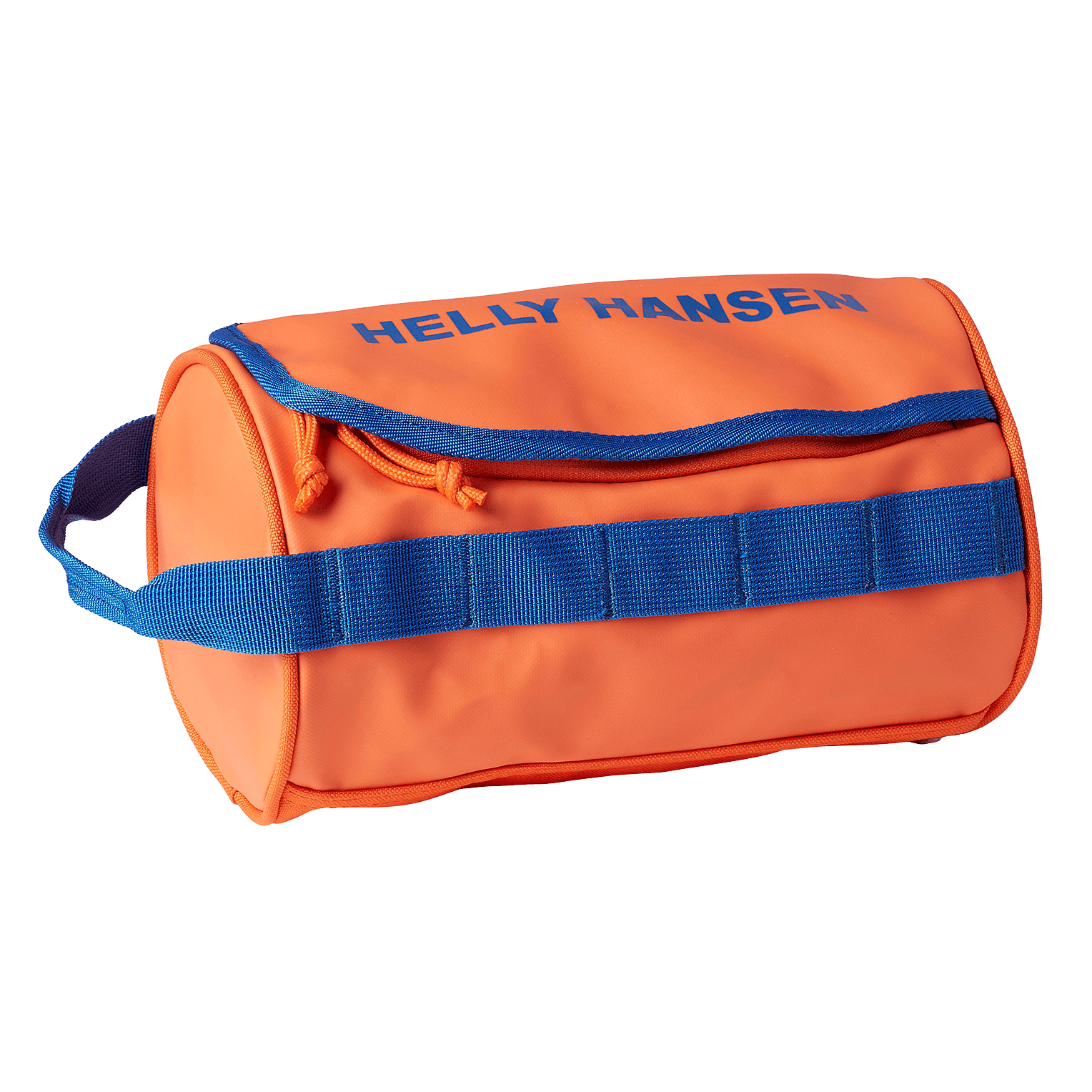 WASH BAG 2 Helly Hansen