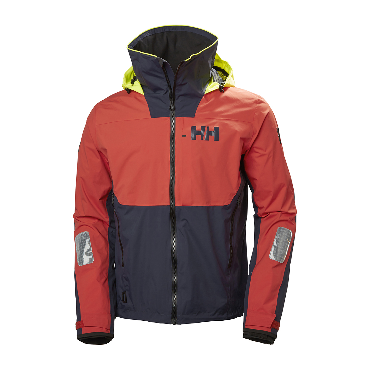 CERATA LIFT JACKET Helly Hansen