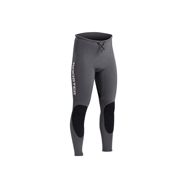 LEGGINGS THERMAFLEX Rooster