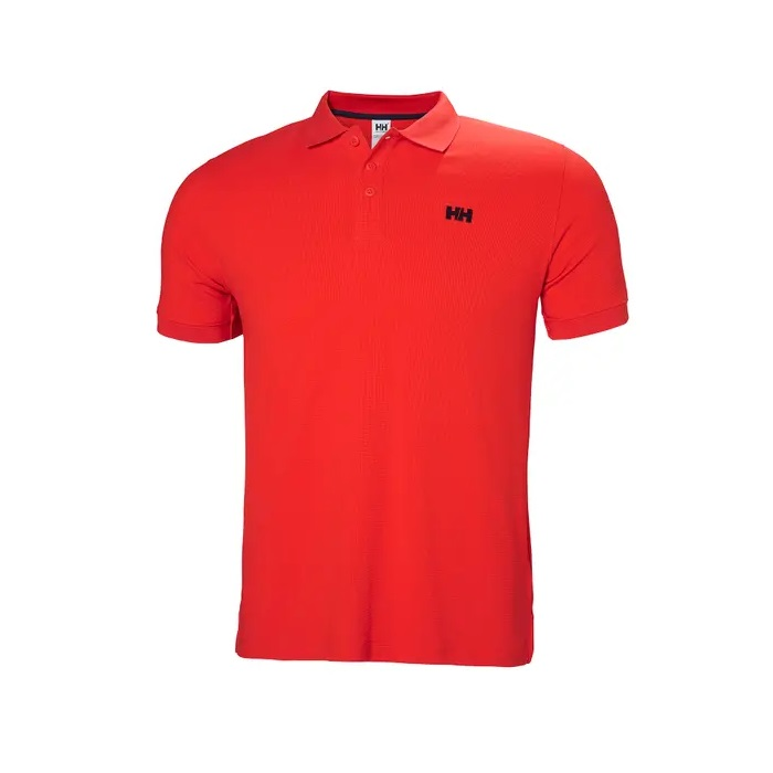 POLO DRIFTLINE Helly Hansen