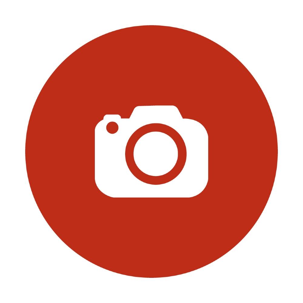 Image/Colori/comedafoto.jpg